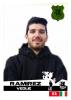 Ritratto di Ramirez